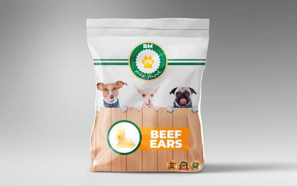 BM Petfood